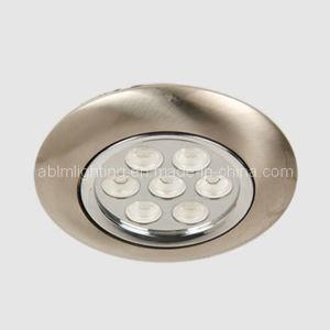 LED Downlights (AEL-N-121 SN)