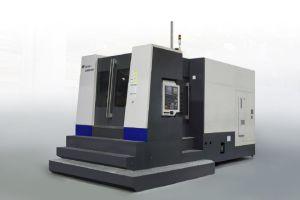 Horizontal Milling Machine (HM805SP) pictures & photos