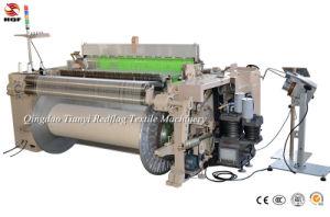 Ja71 Energy Saving Textile Machinery pictures & photos