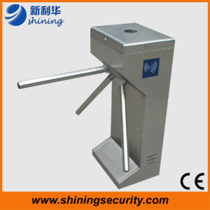 CE Aprroved Tripod Turnstile (STB001)