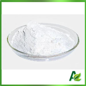 Food, Feed Grade Sodium Butyrate[CAS No 156-54-7] pictures & photos