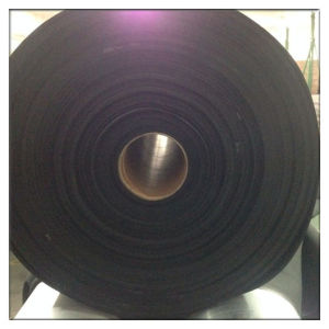 Closed Cell EPDM Foam Sheet/Roll for The Automotive pictures & photos