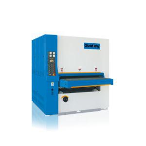 Generation Sander (TSG1300R-RP)