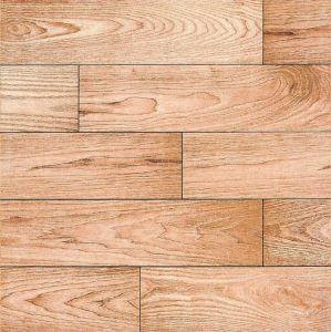 600x600mm wood grain porcelain floor tile