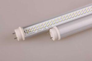 LED Tube 2.5m LED Light T8 LED Tube pictures & photos