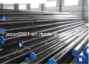 Stainless Steel Round Bars pictures & photos