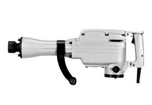 Hammer Drill (9065)