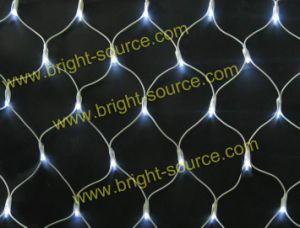 144l LED Net Light