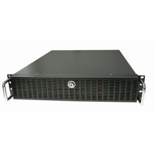 2u Rack Mount Server Chassis (2U-eT2PC53)