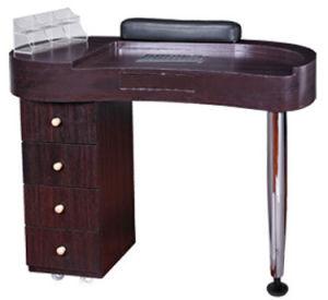 Nail Table (WT-8602)
