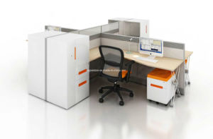 Icab Series Modern Office Workstation (iCab-MFZ) pictures & photos