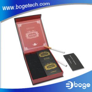 Boge Mini E Cigarette 306