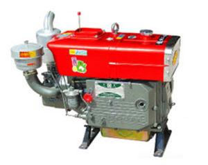Diesel Engine (ZS1105/ZS1105N/ZS1105M/ZS1105NM)