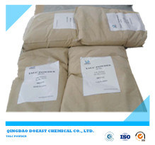Chinese Manufacuter Good Quality Talc Powder for Plastic (Taclum Powder) pictures & photos