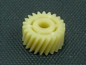Mould Gear -004