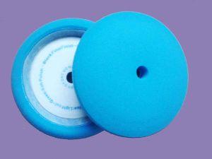 "8"" Concavity Velcro Foam Pad (830003)"
