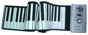 Roll Piano 61 Keys with Midi (PIANO02)