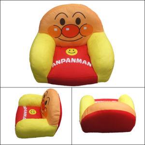 Kids Single Seat Sofa (MACS0003)