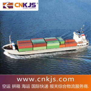 Consol Shipping Discount Rate From China to Balboa
