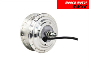 8fun Front/Rear Motor for E Bike pictures & photos