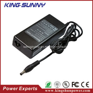 Laptop Adapter AC Adapter/DC Adaptor for Toshiba, HP, Acer 19V 4.74A 5.5*2.5