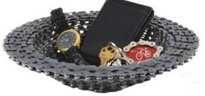 Multicolors Bicycle Chain for Fixed Gear Bike