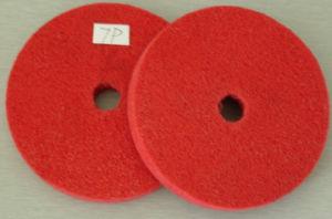 Non-Woven Wheel (JY-0014)
