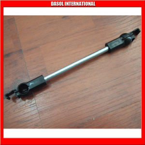 Car Rod-a Gearshift Control 94580711 for Daewoo pictures & photos