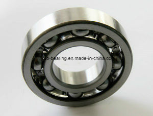 High Performance Deep Groove Ball Bearings 6026 pictures & photos