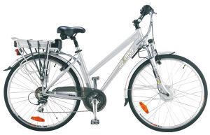 28′′ E-Bike Tdf41z pictures & photos
