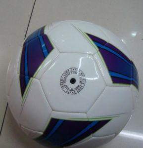 Soccer (LY-050)