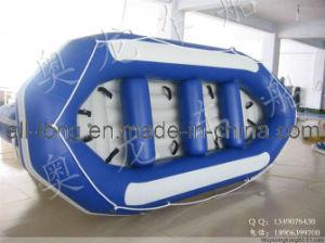 Rafting Boat (ALFB 430)