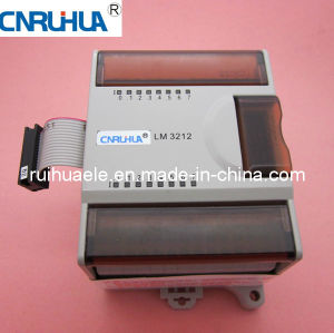 Lm 3220 High Quality Keyence PLC pictures & photos