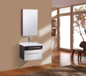 Bathroom Cabinet (BS-009)