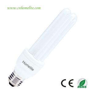 2u Energy Saving Lamp with CE RoHS
