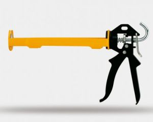 """9"""" Revolving Caulking Gun (XX-140)"""