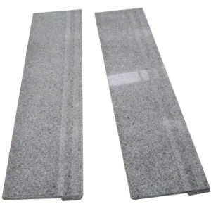 Cheap Chinese Granite Stair Slab pictures & photos