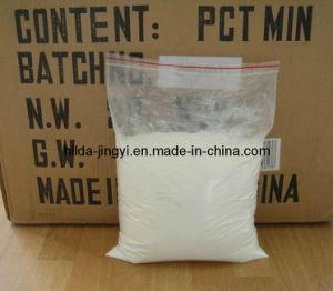 High Purity Stevia Ra98% (Reb-A 98%, Rebaudioside-A)