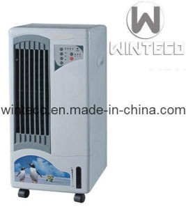 Evaporative Room Air Cooler Whac-04 pictures & photos