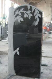 Granite Monument (DHS0010)