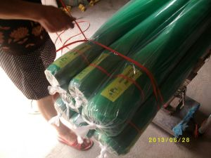 "Fiberglass Insect Screen with Roll Width From 5"" to 84"", 120G/M2, Grey or Black pictures & photos"