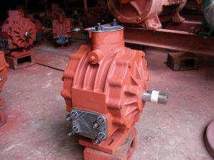 Multi-Chip Vacuum Pump pictures & photos