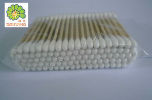 Cotton Bud (CIMG0391)