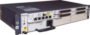 MA5616 ADSL VDSL DSLAM Modem