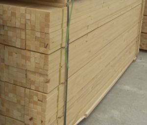 Pine S4s Timber, Taruki From Russia,