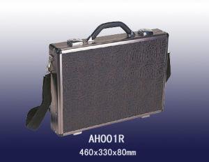 Computer Case (AH001)