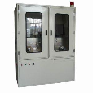 Laser Marking Machine&Label Laser Marker (TH-CO2LMS10)