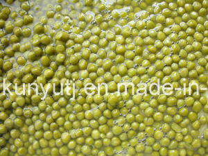 Canned Green Pea with High Quality pictures & photos
