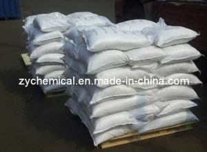 Industrial Grade Water Treatment Sodium Hexametaphosphate SHMP 68% pictures & photos