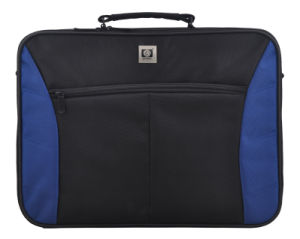 Laptop Bag Computer Bags Is Made of Nylon 1680d (SM8996) pictures & photos